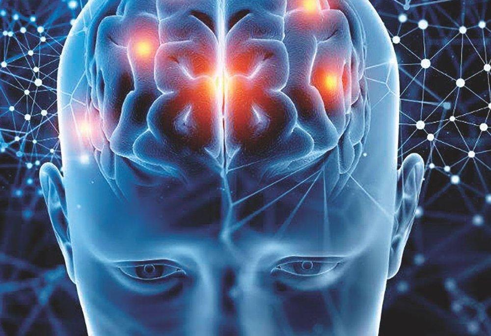Нейрофизическая блокада — это новейшая методика, которая основана воздействием на сознание и психическую функцию человека